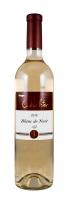 2016 Spätburgunder Blanc de Noir süß